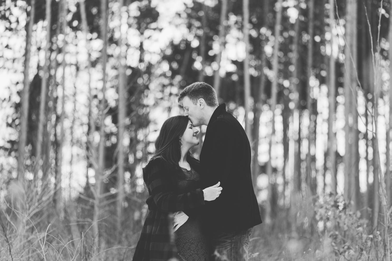 Jillian VanZytveld Photography - Grand Rapids Lifestyle Maternity Portraits - 35.jpg