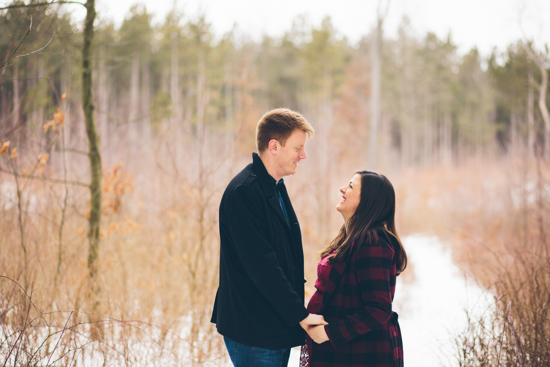 Jillian VanZytveld Photography - Grand Rapids Lifestyle Maternity Portraits - 38.jpg