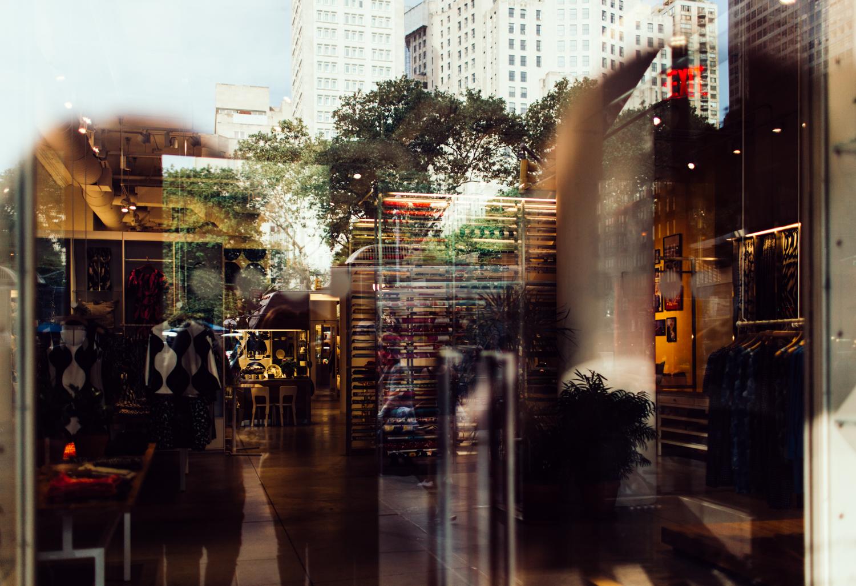 Jillian VanZytveld Photography - New York City Travel Photography 002.jpg