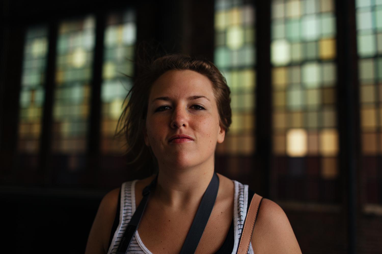 Jillian VanZytveld Photography - New York City Travel Photography 004.jpg