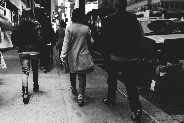 Jillian VanZytveld Photography - New York City Travel Photography 015.jpg