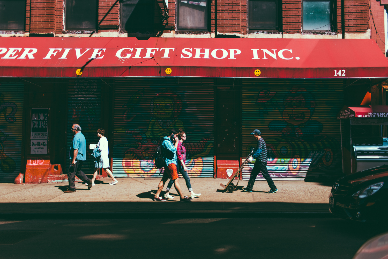 Jillian VanZytveld Photography - New York City Travel Photography 017.jpg