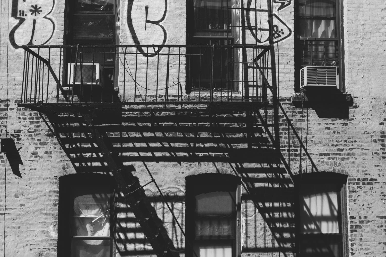 Jillian VanZytveld Photography - New York City Travel Photography 033.jpg