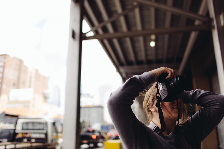 Jillian VanZytveld Photography - New York City Travel Photography 041.jpg