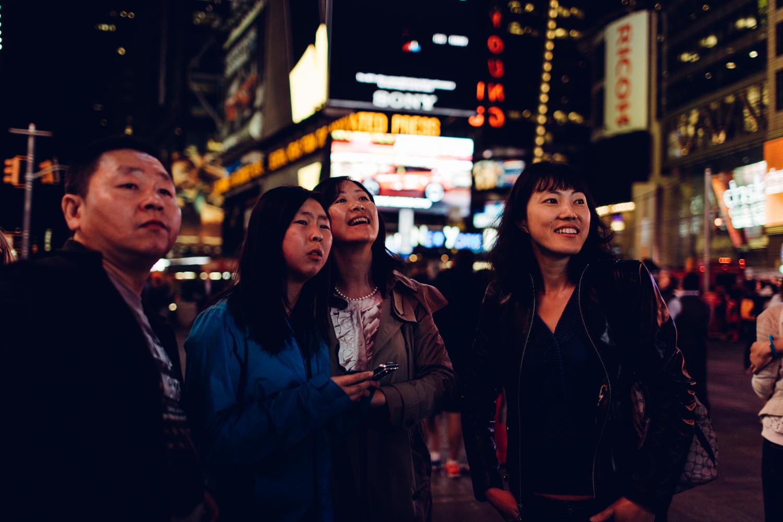 Jillian VanZytveld Photography - New York City Travel Photography 052.jpg