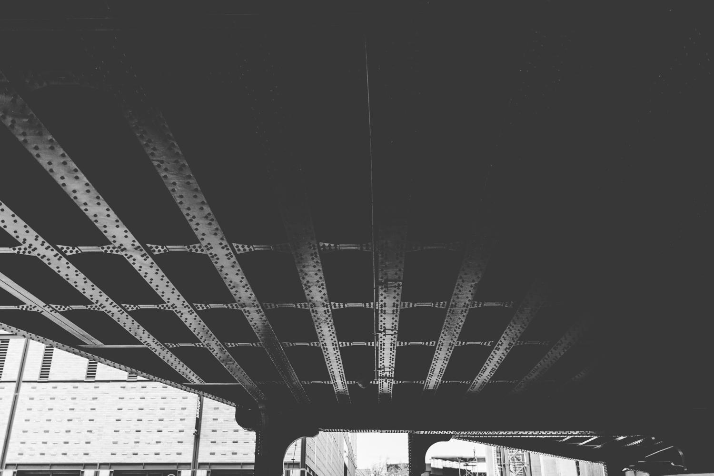 Jillian VanZytveld Photography - New York City Travel Photography 054.jpg