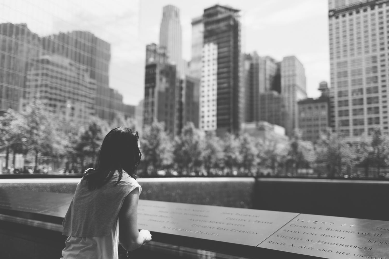 Jillian VanZytveld Photography - New York City Travel Photography 071.jpg
