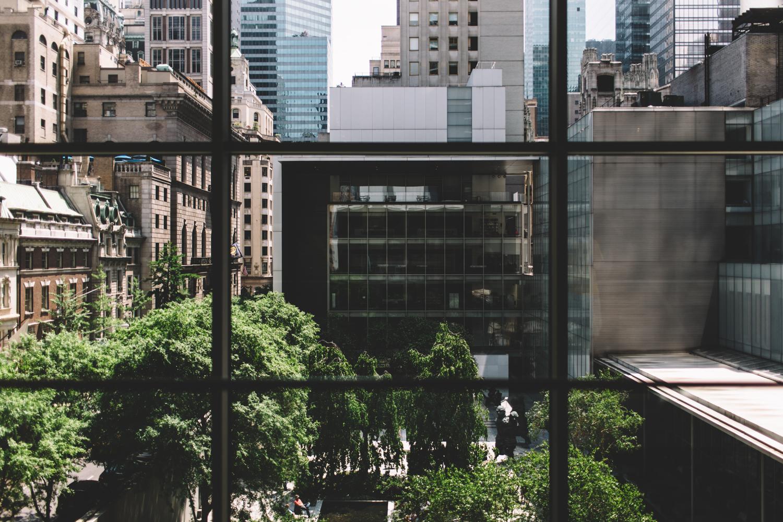 Jillian VanZytveld Photography - New York City Travel Photography 088.jpg