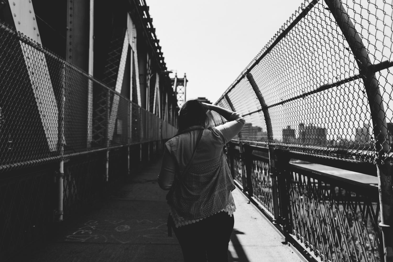 Jillian VanZytveld Photography - New York City Travel Photography 091.jpg