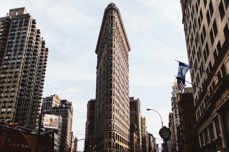 Jillian VanZytveld Photography - New York City Travel Photography 095.jpg