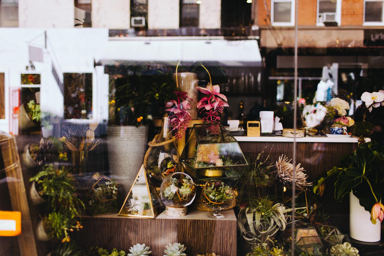 Jillian VanZytveld Photography - New York City Travel Photography 112.jpg