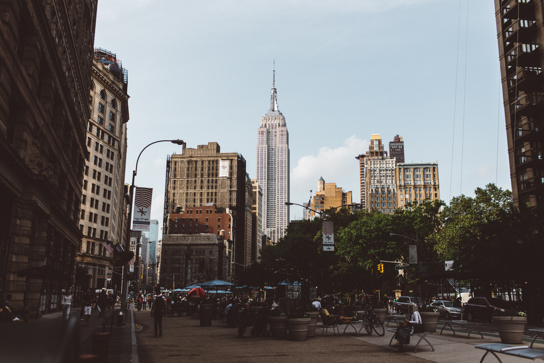 Jillian VanZytveld Photography - New York City Travel Photography 113.jpg