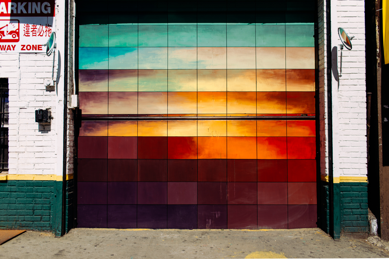 Jillian VanZytveld Photography - New York City Travel Photography 120.jpg