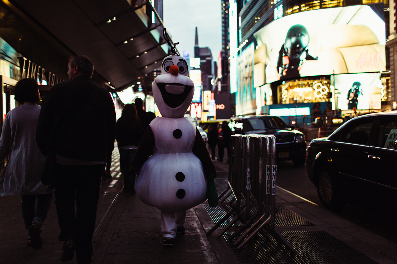 Jillian VanZytveld Photography - New York City Travel Photography 126.jpg