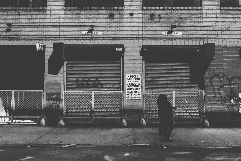 Jillian VanZytveld Photography - New York City Travel Photography 140.jpg