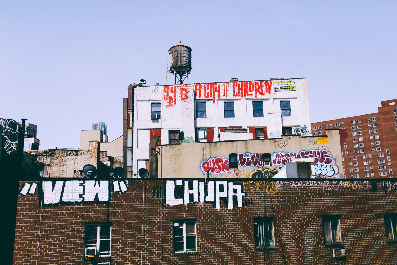 Jillian VanZytveld Photography - New York City Travel Photography 146.jpg