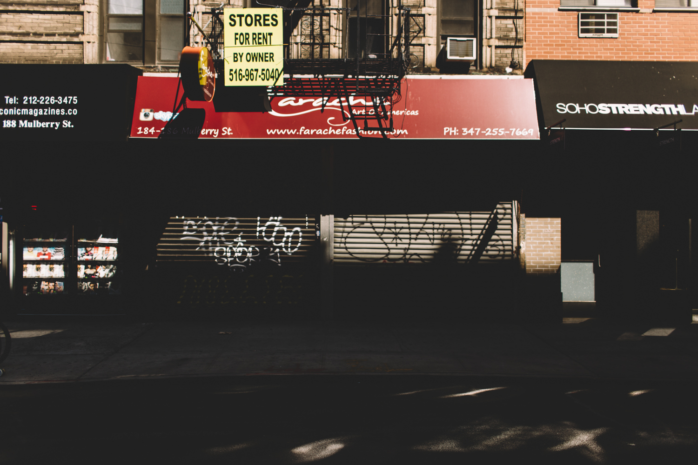 Jillian VanZytveld Photography - New York City Travel Photography 148.jpg