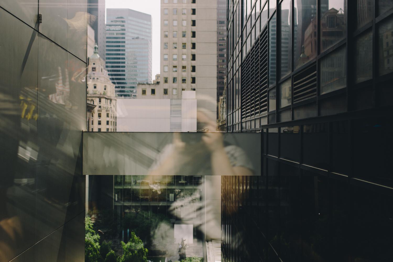Jillian VanZytveld Photography - New York City Travel Photography 160.jpg
