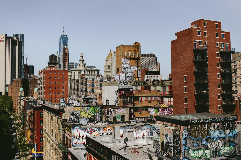 Jillian VanZytveld Photography - New York City Travel Photography 161.jpg