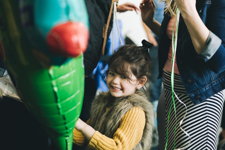 Jillian VanZytveld Photography - Grand Rapids Lifestyle Portrait Photography 035.jpg