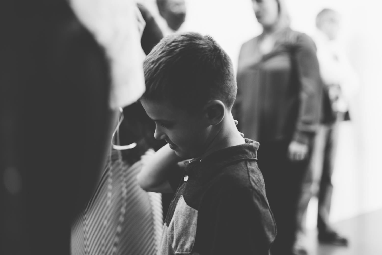 Jillian VanZytveld Photography - Grand Rapids Lifestyle Portrait Photography 051.jpg