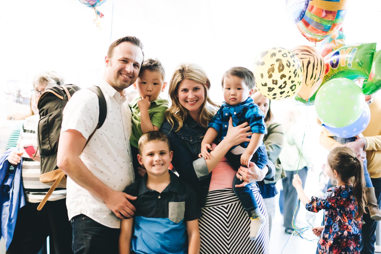 Jillian VanZytveld Photography - Grand Rapids Lifestyle Portrait Photography 063.jpg