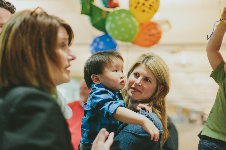 Jillian VanZytveld Photography - Grand Rapids Lifestyle Portrait Photography 099.jpg