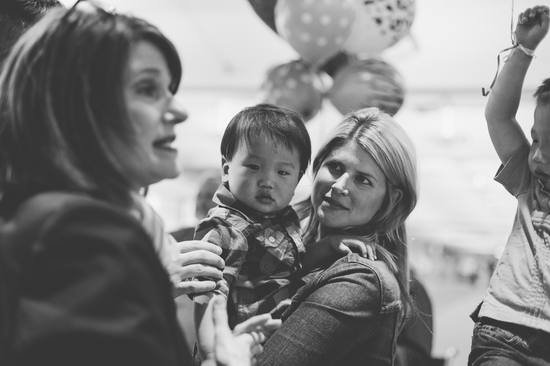 Jillian VanZytveld Photography - Grand Rapids Lifestyle Portrait Photography 100.jpg