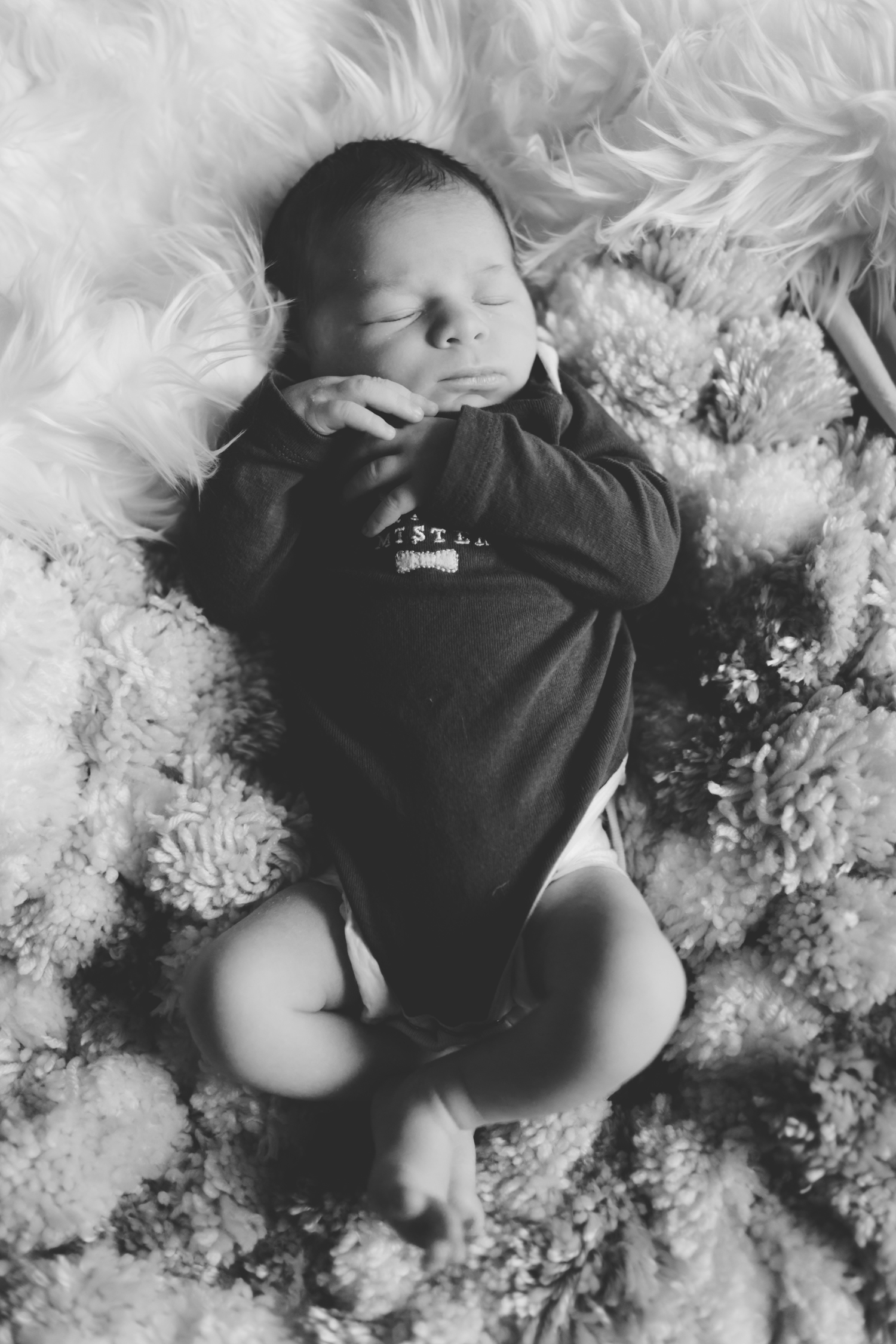 Jillian VanZytveld Photography - West Michigan Newborn Lifestyle Photography - 08.jpg