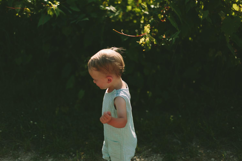 Jillian VanZytveld Photography - West Michigan Lifestyle Photography - 10.jpg