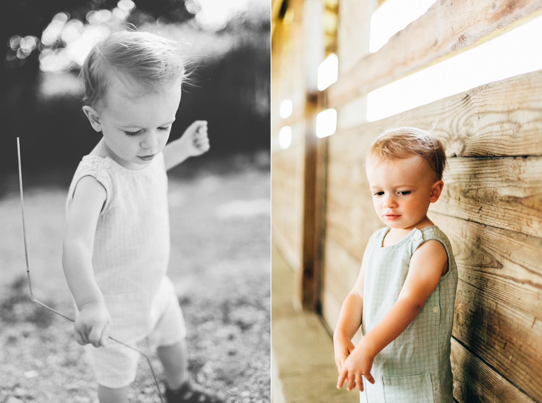 Jillian VanZytveld Photography - West Michigan Lifestyle Photography - 13.jpg