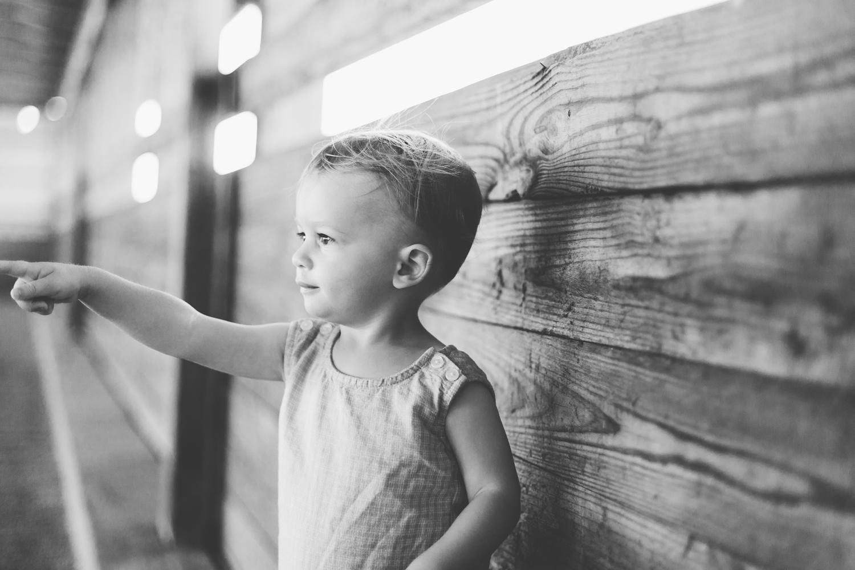 Jillian VanZytveld Photography - West Michigan Lifestyle Photography - 15.jpg