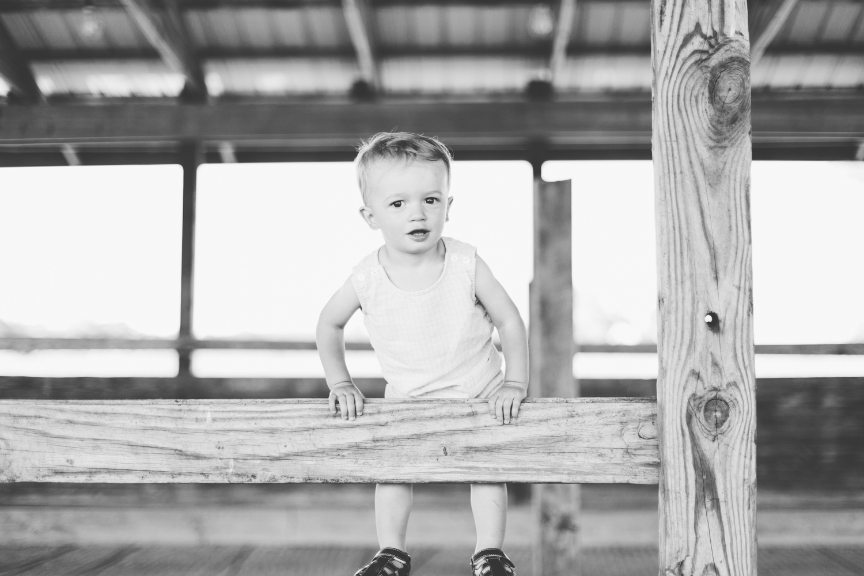 Jillian VanZytveld Photography - West Michigan Lifestyle Photography - 17.jpg