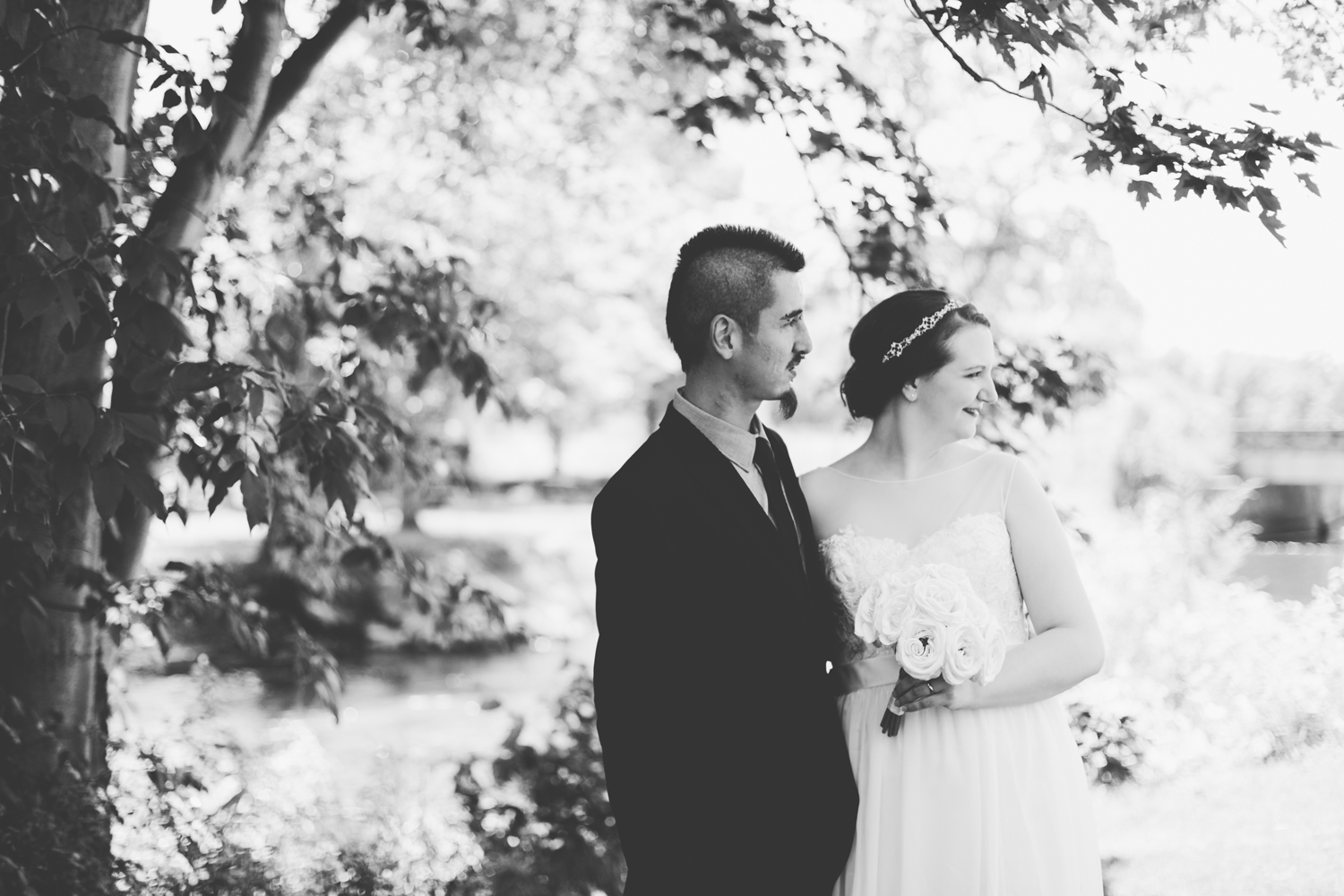 Jillian VanZytveld Photography - Michigan Lifestyle & Wedding Photography - 02.jpg