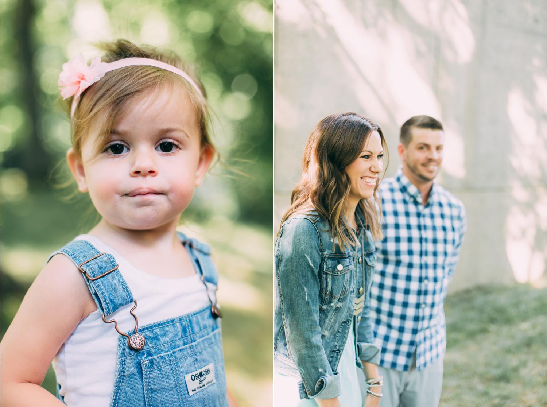 Jillian VanZytveld Photography - Grand Rapids Lifestyle Photography - 08.jpg