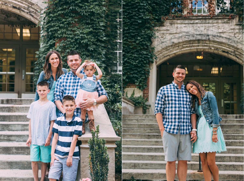 Jillian VanZytveld Photography - Grand Rapids Lifestyle Photography - 23.jpg