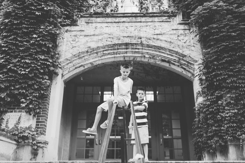 Jillian VanZytveld Photography - Grand Rapids Lifestyle Photography - 25.jpg