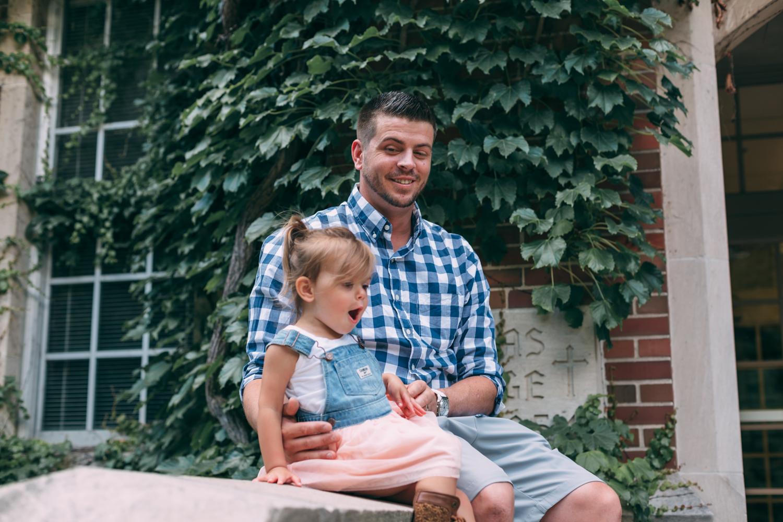 Jillian VanZytveld Photography - Grand Rapids Lifestyle Photography - 27.jpg