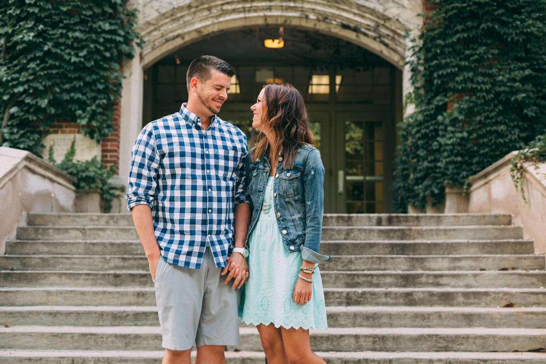 Jillian VanZytveld Photography - Grand Rapids Lifestyle Photography - 34.jpg