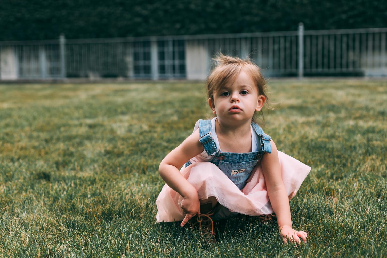 Jillian VanZytveld Photography - Grand Rapids Lifestyle Photography - 44.jpg