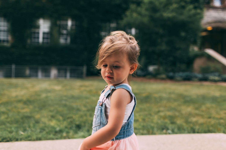 Jillian VanZytveld Photography - Grand Rapids Lifestyle Photography - 46.jpg