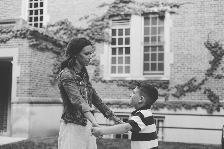 Jillian VanZytveld Photography - Grand Rapids Lifestyle Photography - 55.jpg