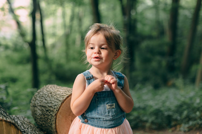 Jillian VanZytveld Photography - Grand Rapids Lifestyle Photography - 59.jpg