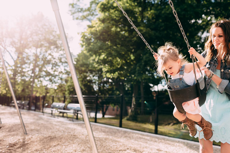 Jillian VanZytveld Photography - Grand Rapids Lifestyle Photography - 66.jpg