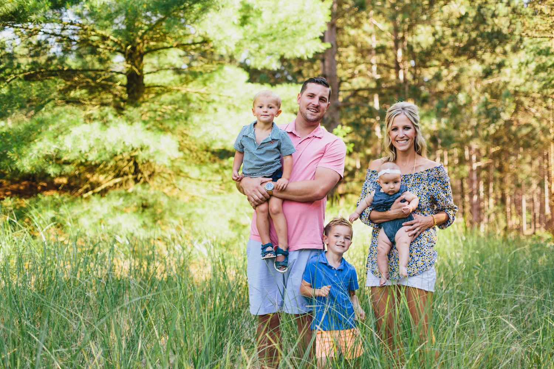 Jillian VanZytveld Photograph - West Michigan Lifestyle Photography - 24.jpg