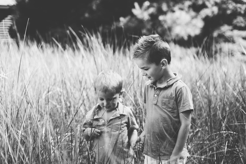Jillian VanZytveld Photograph - West Michigan Lifestyle Photography - 29.jpg