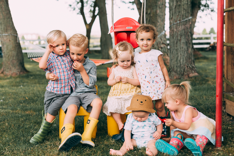 Jillian VanZytveld Photography - West Michigan Lifestyle Photography - 01.jpg