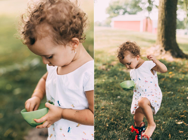 Jillian VanZytveld Photography - West Michigan Lifestyle Photography - 20.jpg