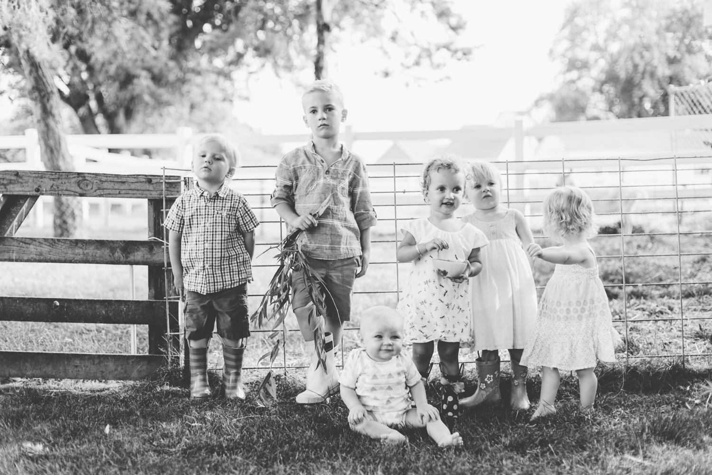 Jillian VanZytveld Photography - West Michigan Lifestyle Photography - 24.jpg