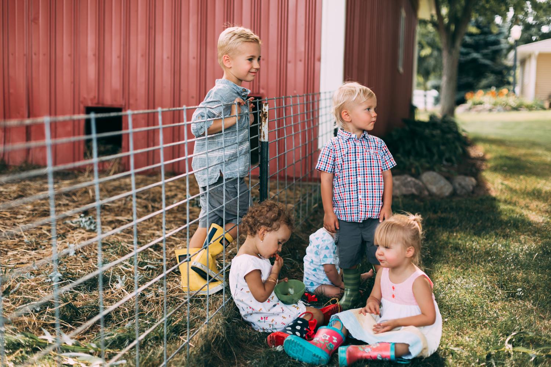 Jillian VanZytveld Photography - West Michigan Lifestyle Photography - 30.jpg